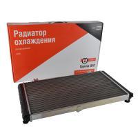 Радиаторы охлаждения ВАЗ